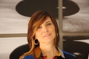 Isabel Herrero