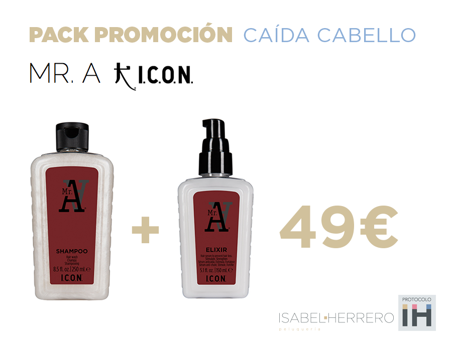 PROMO-IH-CAIDACABELLO-MR.A