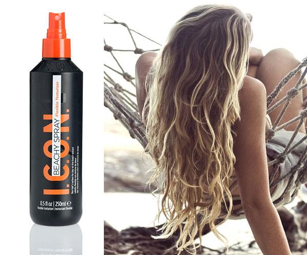 isabel-herrero-beach-spray-icon