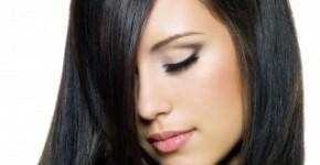 ácido hialurónico-isabel herrero peluqueros