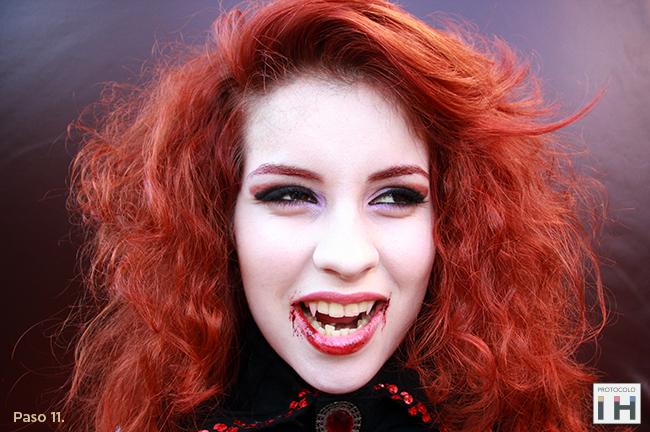 vampiraih11