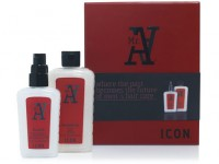 icon-mr.a-pack-promotion-isabelherrero
