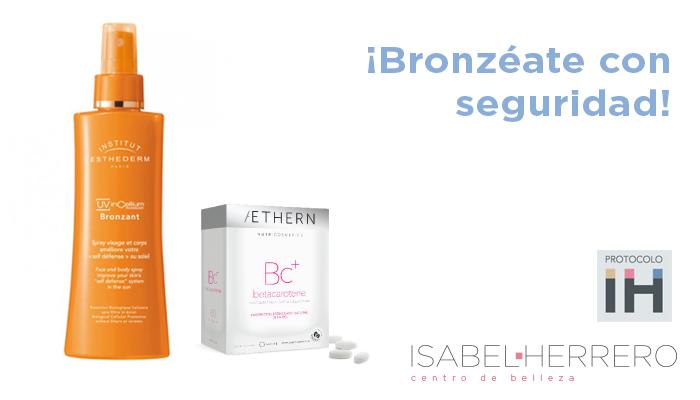 isabelherrero-uvincelliumbronzant-betacarotene