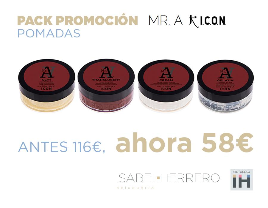 PROMO-IH-POMADAS-MR.A